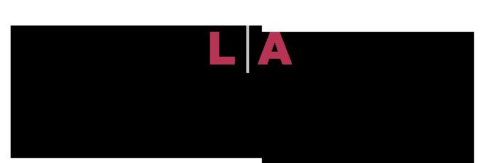 Studio Lambertini & Associati