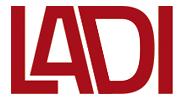 Ladi Studio Legale Associato Servizi Legali Internazionali