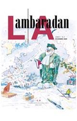 Lambaradan Aprile 2009